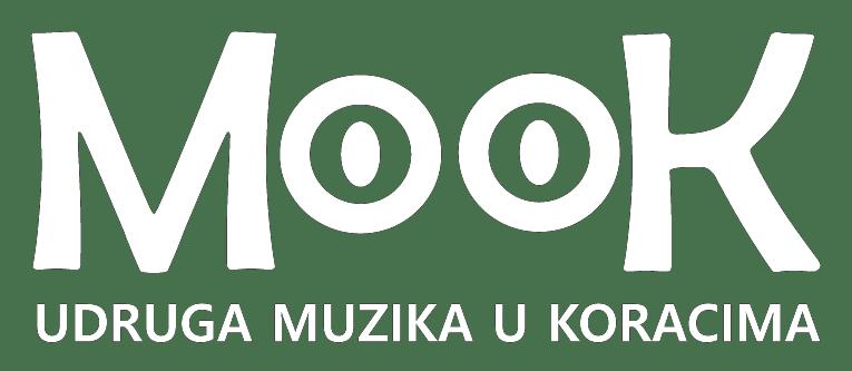 Udruga Muzika u koracima – MooK
