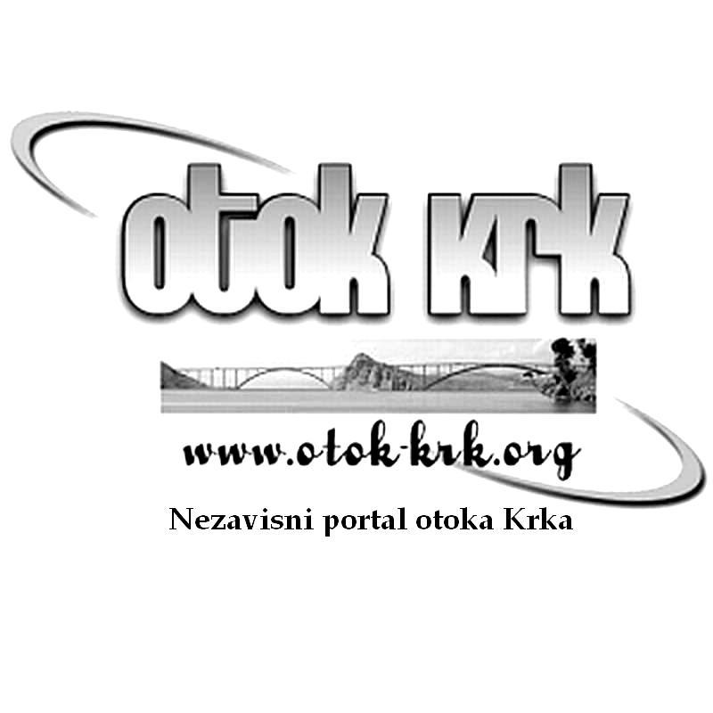 Otok krk logo za web blackwhite