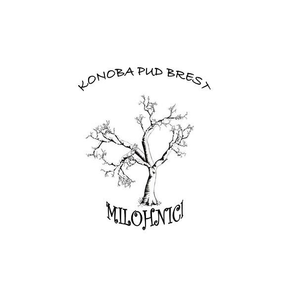 konoba pud brest logo mook