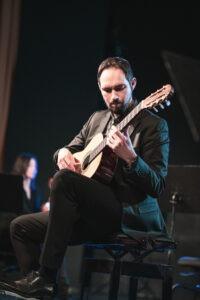 Ivan Pešut