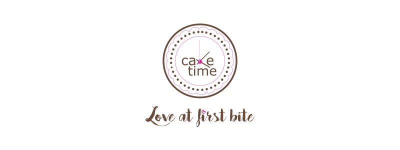 Cake Time – sponzor hrane & pića